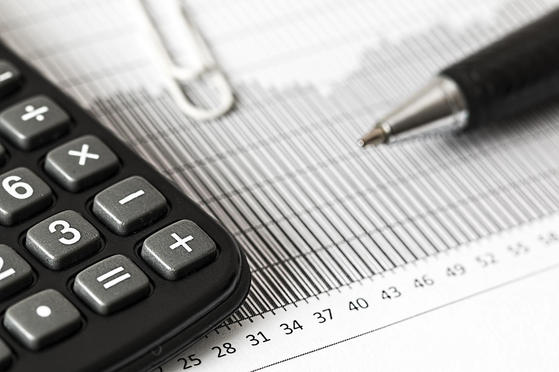 Asesoría contable León