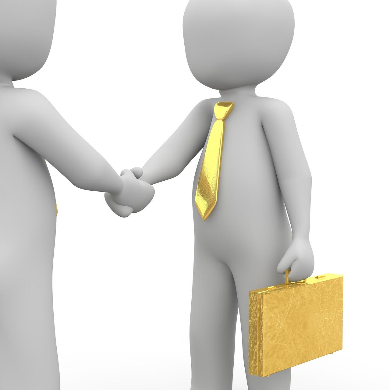 subvenciones contratación laboral